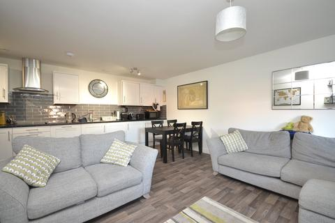 2 bedroom apartment for sale - Stanley Court, Bartholomews Square, Bristol, Somerset, BS7