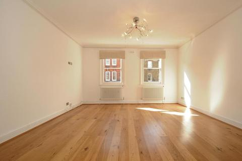 3 bedroom flat for sale - Eagle House,  St John`s Wood,  NW8