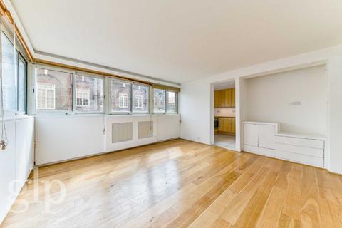 1 bedroom flat to rent - Ingestre Place, Soho, W1