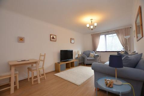 1 bedroom flat to rent - Main Street, Chryston, GLASGOW, Lanarkshire, G69