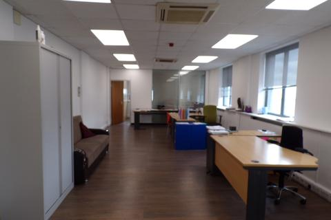 Office to rent - Belvue Road, Northolt