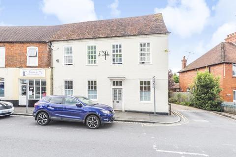 1 bedroom flat for sale - Thatcham, West Berkshire, RG19