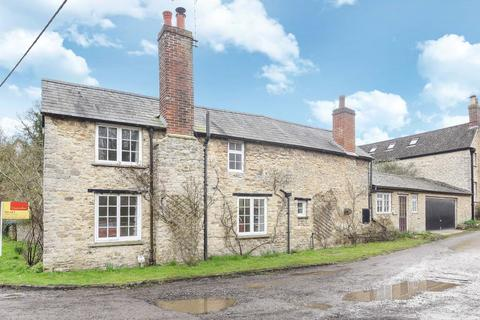 4 bedroom detached house to rent - Islip,  Oxfordshire,  OX5