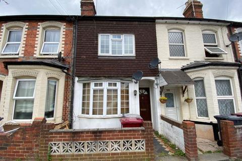 3 bedroom terraced house to rent - Reading, Berkshire, RG30