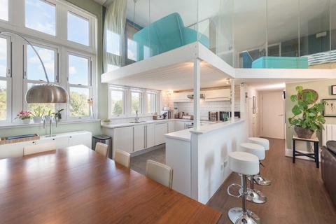 2 bedroom apartment for sale - Charlotte Court, Mason Street, London, SE1.