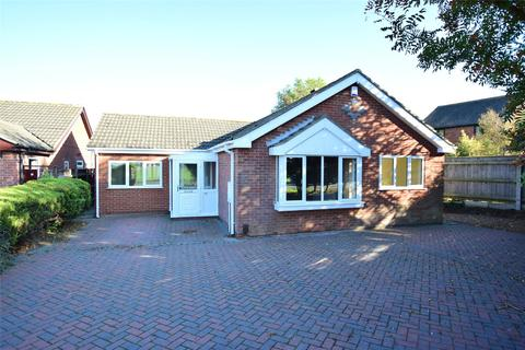 3 bedroom bungalow to rent - Bradley Road, Waltham, Grimsby, N E Lincolnshire, DN37