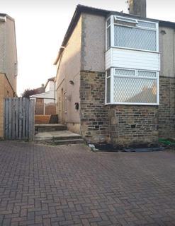 2 bedroom semi-detached house for sale - Welwyn Drive, Shipley, West Yorkshire, BD18