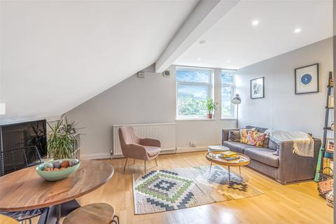 1 bedroom apartment for sale - Streatham Common North, London, SW16