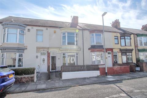 3 bedroom terraced house for sale - Eton Road, Oxbridge