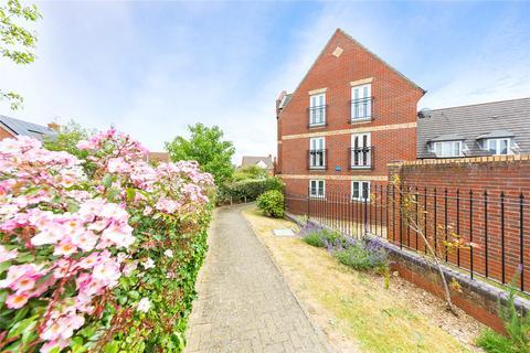 2 bedroom maisonette for sale - Stanley Rise, Springfield, Chelmsford, Essex, CM2