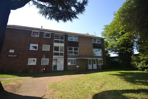 2 bedroom apartment to rent - Christchurch Road, Reading