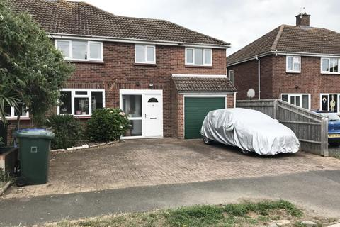 4 bedroom semi-detached house for sale - Yarnton,  Oxfordshire,  OX5