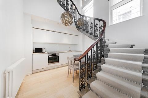 1 bedroom apartment to rent - Regent Street Soho W1B