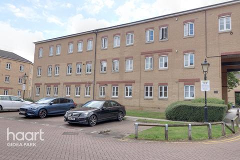 1 bedroom apartment for sale - Kidman Close, Romford