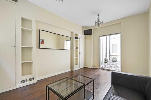 1 bedroom apartment - Queensbourough Terrace, Bayswater, W2 3SS