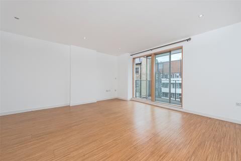 2 bedroom apartment for sale - Wingate Square, Clapham, SW4