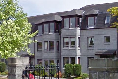 2 bedroom flat to rent - Dunbar Street, Old Aberdeen, Aberdeen, AB24 3UJ