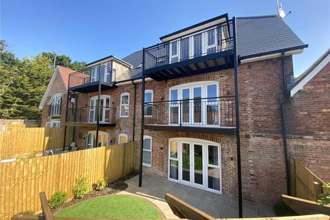 2 bedroom apartment for sale - St Peters Mews, Lower Parkstone, Poole, Dorset, BH14