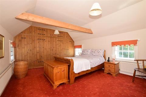 4 bedroom character property for sale - Ash Road, Hartley, Longfield, Kent