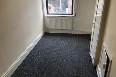 2 bedroom terraced house to rent - CRAVEN STREET, NELSON BB9