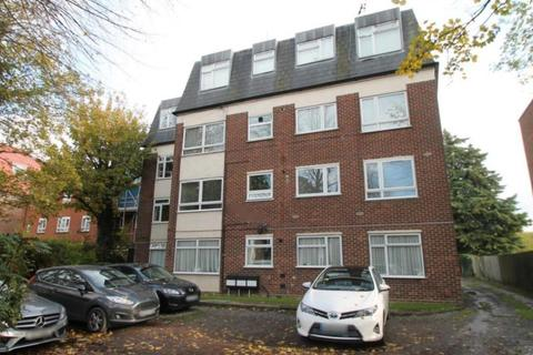 2 bedroom flat for sale - Whetstone, London N20, N20