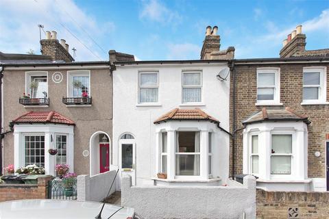 3 bedroom terraced house for sale - Ardmere Road, London, SE13 6EJ