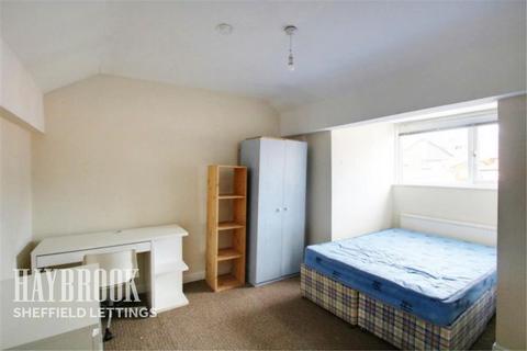 1 bedroom house share to rent - Sharrow Street, Sheffield, S11