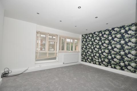 2 bedroom flat to rent - Fir Tree Gardens Croydon CR0