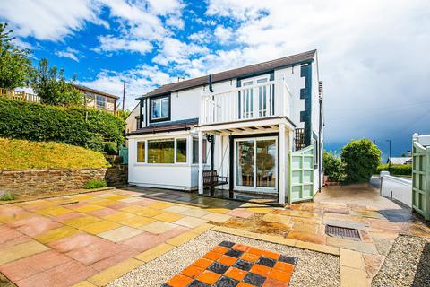 3 bedroom link detached house for sale - High Lane, Ridgeway
