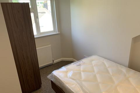 House share to rent - Brighton, East Sussex