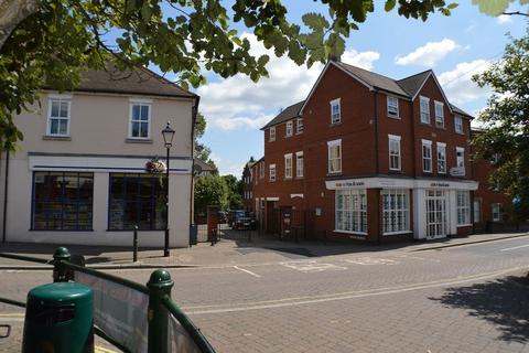 1 bedroom flat to rent - Riverside Place, Station Road, Fordingbridge, SP6 1RR