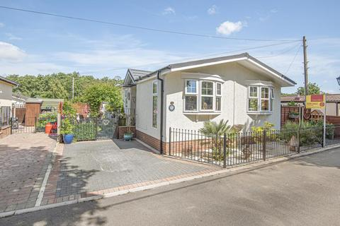 2 bedroom park home for sale - Ravenswing Park, Aldermaston, RG7