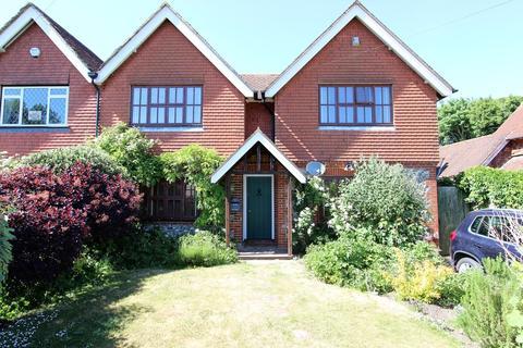 3 bedroom semi-detached house for sale - Woodmansterne Street, Banstead