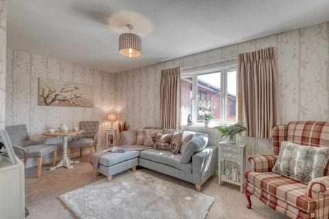 1 bedroom apartment for sale - Housman Park, Bromsgrove, B60 1AZ
