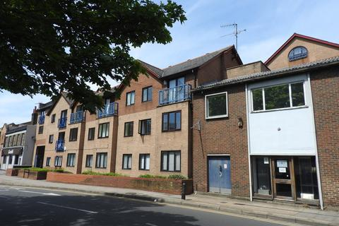 1 bedroom flat to rent - Marriots Wharf, West Street, Gravesend