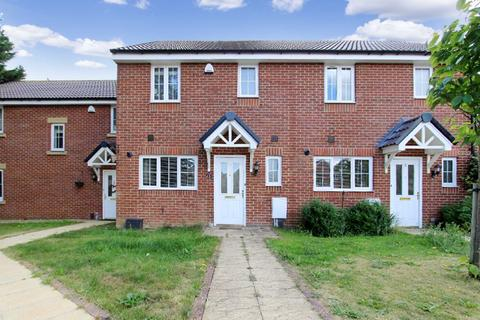 3 bedroom terraced house to rent - Trowbridge Close, Swindon, Wiltshire, SN2
