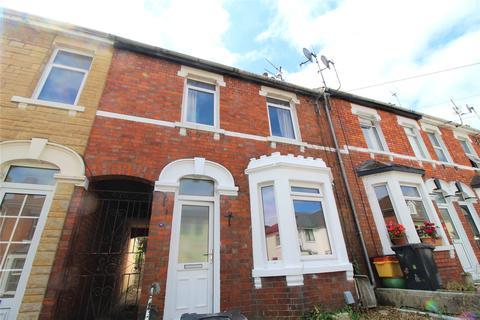 3 bedroom terraced house to rent - Dixon Street, Swindon, Wiltshire, SN1