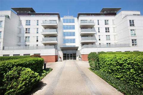 2 bedroom apartment to rent - Watkin Road, Leicester, LE2