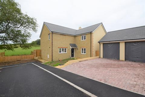 5 bedroom detached house for sale - Orchard Way, Mosterton, Beaminster, Dorset, DT8