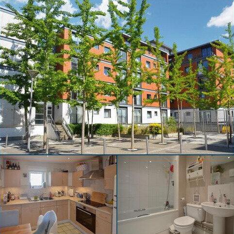 1 bedroom apartment for sale - Holland Gardens, Brentford