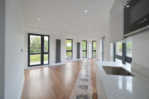 2 bedroom apartment for sale - Beynam Court, 222 Trundleys Road