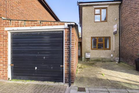 2 bedroom end of terrace house for sale - South Road, Portsmouth, Hampshire, PO1