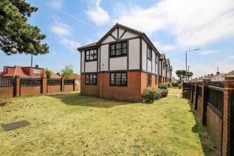 1 bedroom apartment for sale - 230 Brampton Road, Bexleyheath