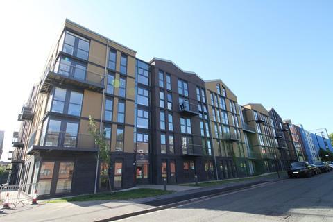 1 bedroom apartment for sale - Arden Gate, 21 William Street, Birmingham City Centre