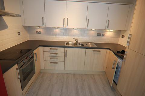 2 bedroom flat to rent - Arbor House, Station Road, Orpington