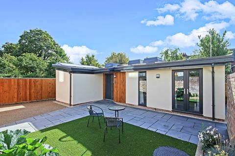 1 bedroom detached house to rent - Bartlemas Road, Oxford