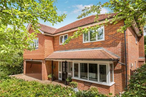 5 bedroom detached house for sale - Felden Lane, Felden, Hemel Hempstead, Hertfordshire, HP3
