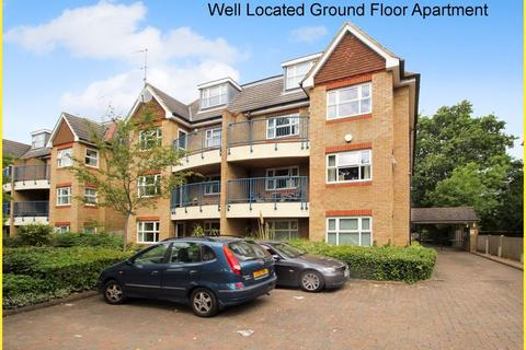2 bedroom apartment for sale - The Avenue, Beckenham