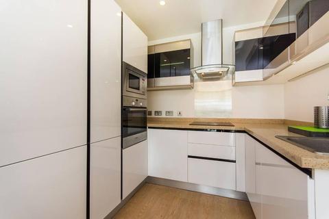 2 bedroom flat for sale - The Island, Newgate, Croydon, CR0 2FB