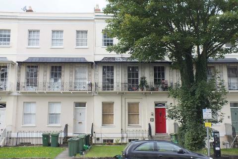 1 bedroom apartment for sale - Evesham Road, Cheltenham, Gloucestershire, GL52